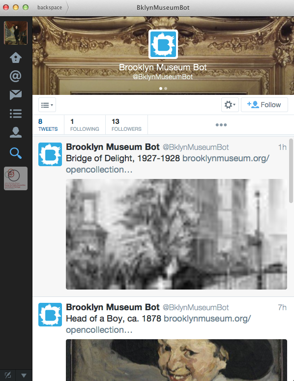 brooklynmuseumbot